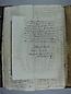 Libro Racional 1763-1769, folios 097r Certificado