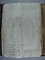 Libro Racional 1763-1769, folios 097r Recibo a1