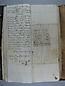Libro Racional 1763-1769, folios 097vto