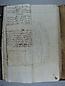Libro Racional 1763-1769, folios 098r