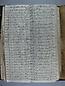 Libro Racional 1763-1769, folios 108vto y 109r