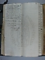 Libro Racional 1763-1769, folios 139vto y 140r