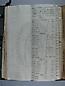 Libro Racional 1763-1769, folios 143vto y 144r