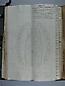 Libro Racional 1763-1769, folios 145vto y 146r