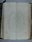 Libro Racional 1763-1769, folios 172vto y 173r