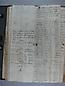 Libro Racional 1763-1769, folios 193vto y 194r