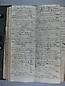Libro Racional 1763-1769, folios 200vto y 201r
