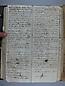 Libro Racional 1763-1769, folios 214vto y 215r