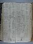Libro Racional 1763-1769, folios 218vto y 219r
