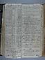Libro Racional 1763-1769, folios 219vto y 220r
