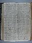 Libro Racional 1763-1769, folios 223vto y 224r