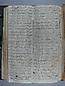 Libro Racional 1763-1769, folios 224vto y 225r