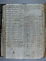 Libro Racional 1763-1769, folios 225vto y 226r
