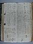 Libro Racional 1763-1769, folios 227vto y 228r