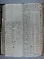 Libro Racional 1763-1769, folios 228vto y 229r