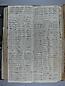 Libro Racional 1763-1769, folios 229vto y 230r