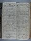Libro Racional 1763-1769, folios 234vto y 235r