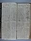 Libro Racional 1763-1769, folios 239vto y 240r