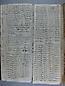Libro Racional 1763-1769, folios 240vto y 241r