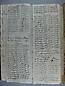 Libro Racional 1763-1769, folios 241vto y 242r