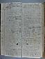 Libro Racional 1763-1769, folios 247vto y 248r