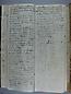 Libro Racional 1763-1769, folios 248vto y 249r