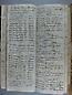 Libro Racional 1763-1769, folios 263vto y 264r