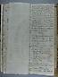 Libro Racional 1763-1769, folios 272vto y 273r