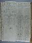 Libro Racional 1763-1769, folios 273vto y 274r