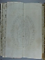 Libro Racional 1763-1769, folios 277vto y 278r