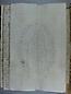 Libro Racional 1763-1769, folios SN11vto y SN12r