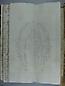 Libro Racional 1763-1769, folios SN13vto y SN14r