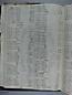 Libro Racional 1816-1824, folio 002vto