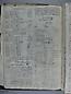 Libro Racional 1816-1824, folio 006vto