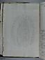 Libro Racional 1816-1824, folio 007vto