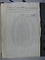 Libro Racional 1816-1824, folio 00r