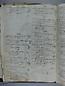 Libro Racional 1816-1824, folio 011vto