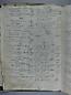 Libro Racional 1816-1824, folio 012vto