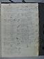 Libro Racional 1816-1824, folio 013r