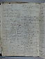 Libro Racional 1816-1824, folio 013vto