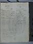 Libro Racional 1816-1824, folio 014 r bis