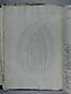 Libro Racional 1816-1824, folio 014 vto bis