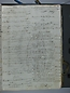 Libro Racional 1816-1824, folio 014r