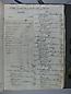 Libro Racional 1816-1824, folio 014r hoja suelta 1r