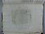 Libro Racional 1816-1824, folio 014r hoja suelta 1vto