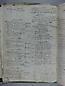Libro Racional 1816-1824, folio 014vto