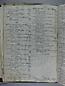 Libro Racional 1816-1824, folio 015vto