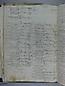 Libro Racional 1816-1824, folio 016vto