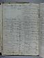Libro Racional 1816-1824, folio 017vto