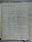Libro Racional 1816-1824, folio 019vto